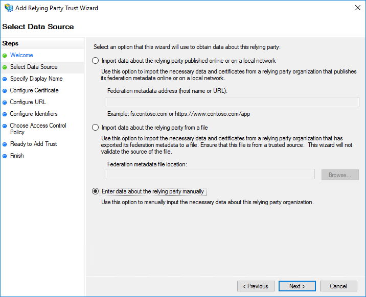 Citrix Gateway and Microsoft Azure Multi-Factor Authentication