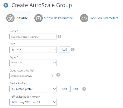 image-vpx-aws-autoscale-deployment-15