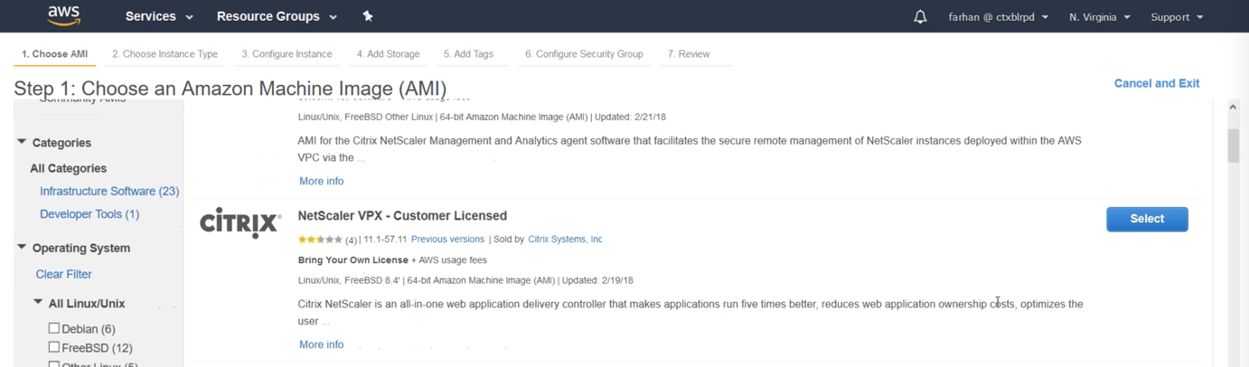 netscaler-and-amazon-aws-50