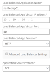 image-vpx-aws-appsecurity-deployment-18