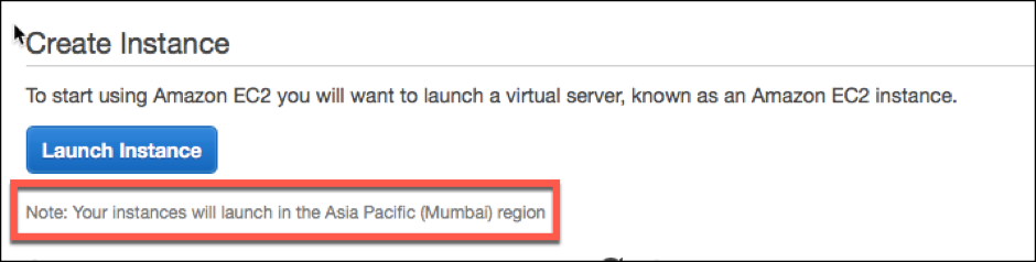 Deploy a Citrix ADC VPX standalone instance on AWS