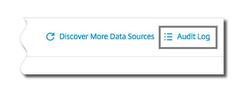 Discover more data sources