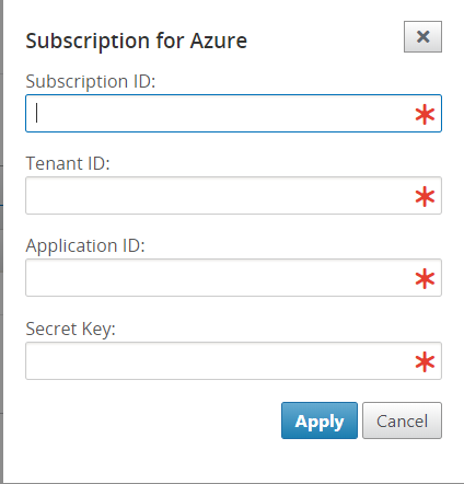Using Citrix SD-WAN to connect to Microsoft Azure Virtual WAN