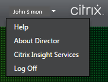 Citrix Insight Services