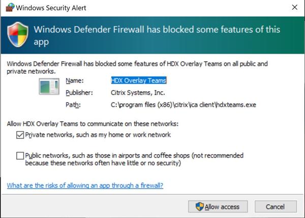 Internet warning microsoft Download files