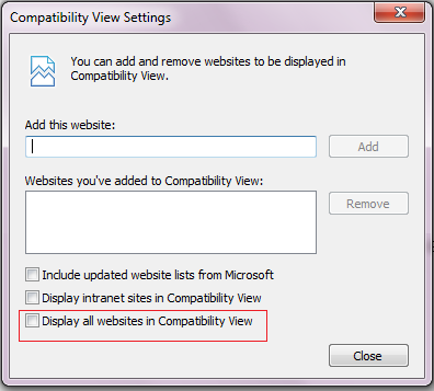 gui-compatability-settings