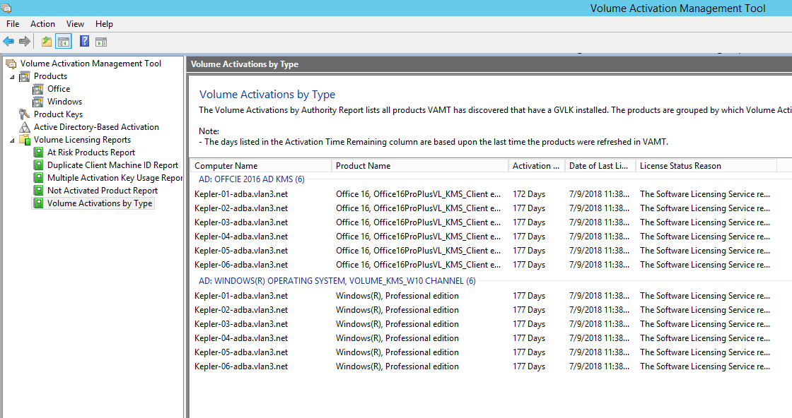 Citrix Virtual Apps and Desktop 7 1808 released - Poppelgaard com