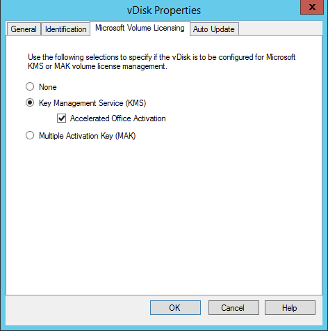 Citrix Virtual Apps & Desktop 7 1906 released - Poppelgaard com