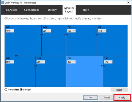 Cách Sử Dụng Nhiều Màn Hình Ảo Trong Windows 10 - HUY AN PHÁT