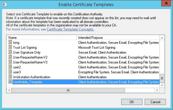 Client certificate or certificate plus domain authentication image of microsoft management console yelopaper